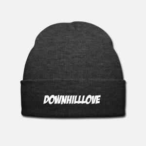 Cap | Downhilllove