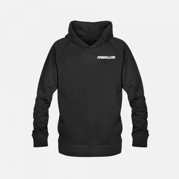 Sport-Hoodie | Downhilllove