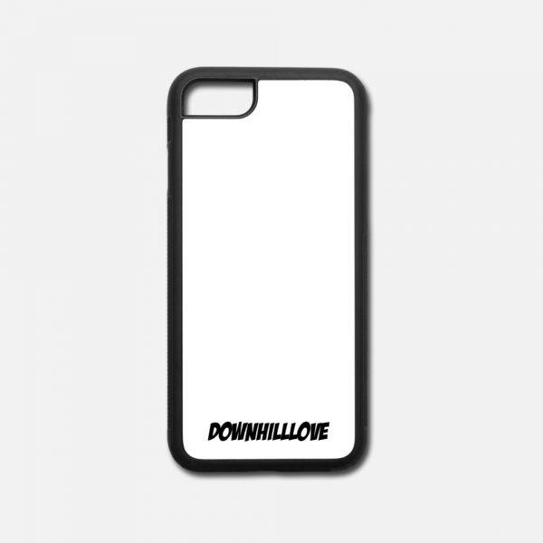 Hülle | Downhilllove