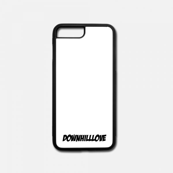 Hülle | Downhilllove
